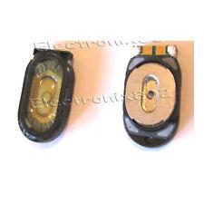 Speaker Ringer Buzzer For Motorola V8 V9 V9m Razr2 New