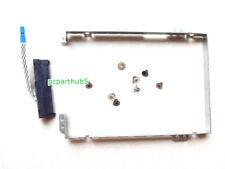 New Lenovo Legion Y720 Y720-15IKB HDD Caddy Bracket Hard Drive Connector & Cable