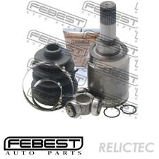 Rear CV Joint Driveshaft Kit Honda:CR-V III 3,CR-V II 2,CR-V I 1,CR-V IV 4