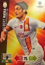 105 Albert Riera - UEFA Champions League 2012/2013 - Panini Adrenalyn XL (12)