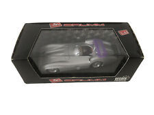 Brumm Automodell Mercedes s98/03 W196C 1855 limited Edition 1998 M 1:43 in OVP