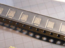 20x MBRS 1100t3g Schottky Diode 100v 1a, on Semiconductor