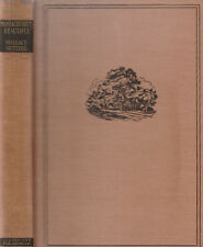 MASSACHUSETTS BEAUTIFUL BY WALLACE NUTTING 1935, ILLUSTRATED