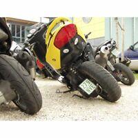 BUZZETTI BU4290 CAVALLETTO LATERALE PIAGGIO 50 NRG Extreme MC2 1998-1998