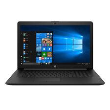 HP 17-CA0020NG Notebook 17,3 Zoll Laptop HD+ AMD HDMI