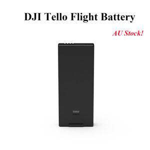 AU Stock! DJI Tello Flight Battery Lipo 3.8 V 1100 mAh Free Ship 1 PCS