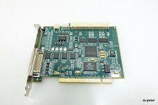 RVSI 070-220100 REV.B 045-220100 REV.G PCB-I-E-465=6BX3