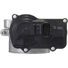 Throttle Body -SPECTRA PREMIUM INDUSTRIES, INC. TB1008- FUEL INJ. COMPONENTS