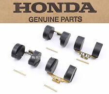 Genuine Honda Carburetor Float Set 69-76 CB750K CB750F Four Super Sport Z133
