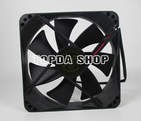 For SUNON GM0535PFV1-8 DC5V 0.8W 35*35*10MM 3wire  fan