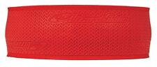 Lizard Skins DSP 2.5mm Road Bike Handlebar Tape - Red