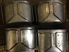 1 x 1944 Patt used Dated 1955 to 65 Waterbottle Mugs. SAS, PARA, FALKLAND WAR