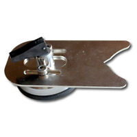 Kent Mold and Wax Carving Number 3 Blade Holder With Ergonomic Handle