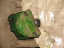 John Deere Tractor Tachometer Drive Housing & Gear 4240 4440 4640 4250 4450 4650