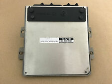 Genuine MG Rover ZR 25 MGF TF Motorola NNN000160 1.8 VVC Engine ECU, NEW