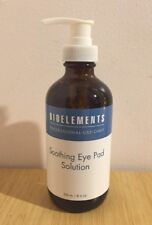 Bioelements Soothing Eye Pad Solution 8 oz. New Free Shipping!