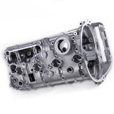 EA888 Engine Cylinder Head & Valves Fit For VW Golf Passat AUDI A4 A5 Q3