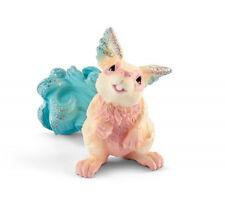 Schleich 70546 Safenja's Cloud Squirrel Bayala Mythical Toy Model 2017 - Nip