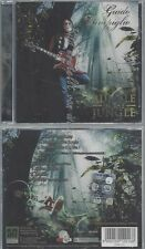 CD--G. CAMPIGLIO--RUMBLE IN THE JUNGLE