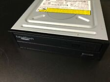OEM SONY NEC OPTIARC DVD CD ROM DRIVE AD-7203S. *Used*