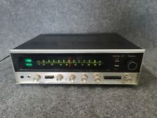 Sansui 4000 Stereo Receiver