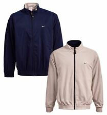 Nike Fleece Hoodies & Sweatshirts Full Zip Hoodie for Men