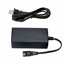 Recliner Power Ac/Dc Switching Power Supply Transformer 29V Power Wall Cord New