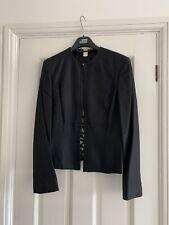 Versace Mainline Ladies Top/jacket