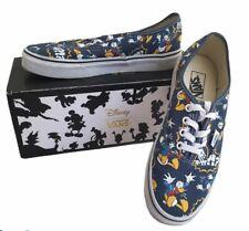 Vans Disney in Damen Turnschuhe & Sneakers günstig kaufen