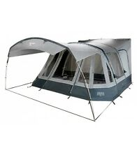 Vango Attar 440 Tall Air Beam Drive Away Awning 2015 Clearance
