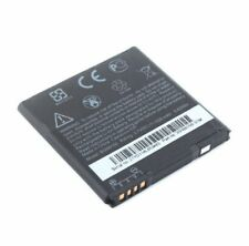 G14 replacement bg58100 battery for HTC G14 Sensation EVO 3D BAS590