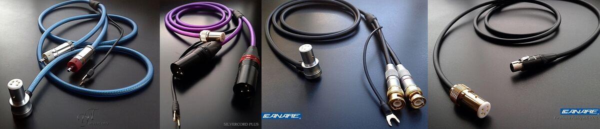 y.tome_audio_cables