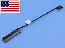 GENUINE BKL HDD Hard Disk Drive Connector Cable for ASUS GL503V GL503VM-BI7N13