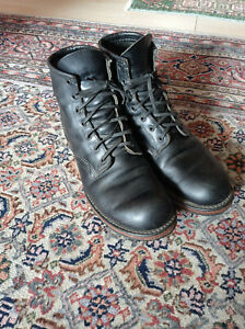 Red Wing 9014 Gr.44