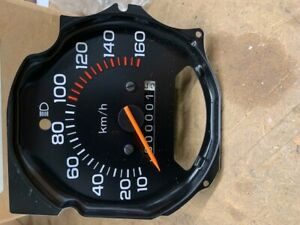 NOS AC Delco Speedometer 25047255