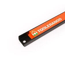 Magnetleiste Werkzeughalter Werkzeugleiste Wandhalter Magnetische Magnetschiene