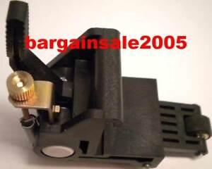 Vinyl Film Feeding Press Wheel for HX/HL Plotter Cutter
