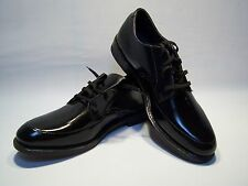Vintage Executive Imperials Casual Leather Loafers Men's Size 14