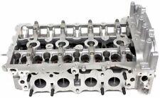 OEM Hyundai Sonata Cylinder Head Nicks 22100-2GGB5