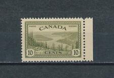 CANADA  269 MNH, Bear Lake, 1946