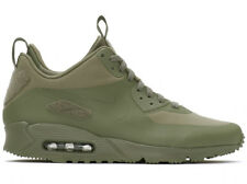 Nike Air Max 90 Sneakerboot SP Patch Green 44 US 10 UK 9