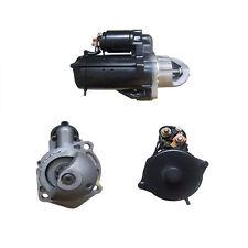 MERCEDES TRUCK Unimog U400 Starter Motor 2000- On - 24019UK