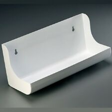 Drip Tray DT-1400 White for Dyson Airblade models AB14,AB04