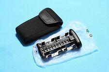 Nikon MS-D10 AA Battery Holder for Multi-Power Battery Pack MB-D10 Original