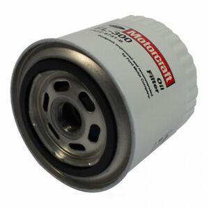 Engine Oil Filter MOTORCRAFT FL-300