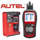 AUTEL AutoLink AL519, Diagnose Gerät, Scanner OBDII, Auto Tester,alle Fahrzeuge