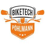 Biketech Pöhlmann Motorrad Teile