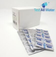 Palintest DPD Acidyfing  250 Tablets