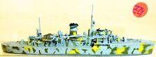 Tsingtau Neptun N 1095 Schiffsmodell 1:1250 SHPZ24 å *