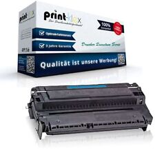 Hp laserjet 6p printer ebay extra xxl toner cartridge for hp laserjet 6 p patro printer quantum series fandeluxe Images